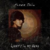 What's in My Head von Flaer Smin