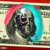 Digital Money de SwavyDre