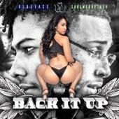 Back It Up de SkrewedUp Dev