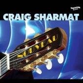 Noveau de Craig Sharmat