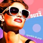 Sparkle & Pop by The Buzz