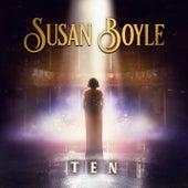 Stand By Me de Susan Boyle