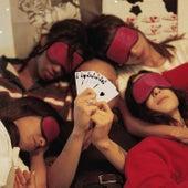 Slept on by Yeek
