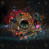 More by Flying Lotus