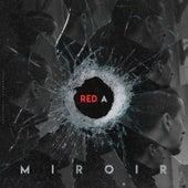 Miroir de Reda