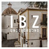 Ibz Underground, Vol. 7 by Various Artists