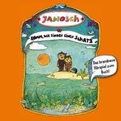 Folge 4: Komm, wir finden einen Schatz de Janosch