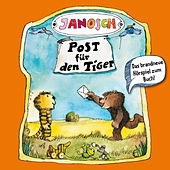 Folge 2: Post für den Tiger de Janosch
