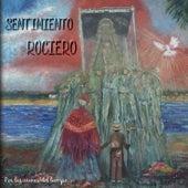 Sentimiento Rociero - Por las Arenas del Tiempo von Various Artists