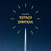 Espaço Sideral by Realnano