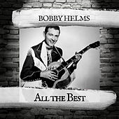 All the Best by Bobby Helms