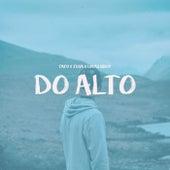 Do Alto by T.A.T.U.