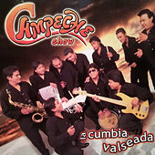 La Cumbia Valseada de Campeche Show