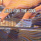 Jazz for the Cool de Relaxing Piano Music Consort