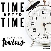 Time After Time de Glammer Twins