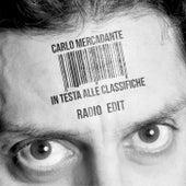 In testa alle classifiche (Radio Edits) de Carlo Mercadante
