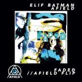 Faded (Afield Remix) di Afield