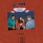 Dr. Tom (feat. Mono Neon) de Igbo