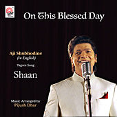 On This Blessed Day - Single de Shaan