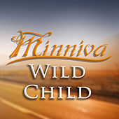 Wild Child by Minniva