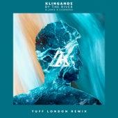 By The River (Tuff London Remix) von Klingande