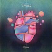 Twist von Dizzy