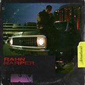 Arrowhead von Rahn Harper