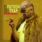 El Patron del Trap, Vol. 1 de Chico Bandana