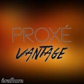 Vantage de Proxé