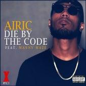 Airic by Airic