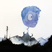 Blue. by Emery
