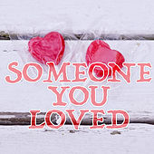 Someone You Loved (Instrumental) von Kph