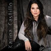Producción, No. 1 de Karina Castillo