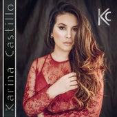 Producción, No. 2 by Karina Castillo