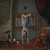 Dozakh: All Lovers Hell by Nadia Tehran