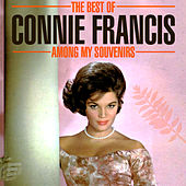 Among My Souvenirs by Connie Francis