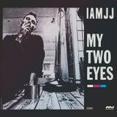 My Two Eyes von Iamjj