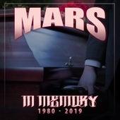 In Memory by Mars