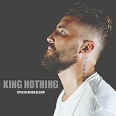 King Nothing by Clayton Jennings