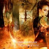 Doom Extazy by Dj tomsten