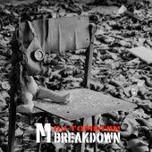 M Breakdown by Dj tomsten