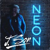 Neon by J'son