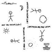 ROJI (Roshomon Effect) de Pinback