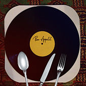 Bon Appetit by BIC Tizon dife