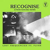 Recognise (Junior Sanchez Remix) von Lost Frequencies