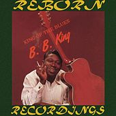 King of the Blues (HD Remastered) de B.B. King