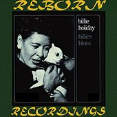 Billie's Blues (HD Remastered) von Billie Holiday