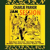 Jam Session (HD Remastered) by Charlie Parker