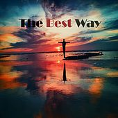 The Best Way di Claudio Badialik