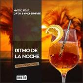 Ritmo De La Noche (Woody Van Eyden Remix) von Mystic